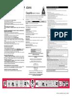 0_F16788240_ROTULO_CLORPIRIFOS_480_EC_14112017_8813042_27-06-2018_compress.pdf