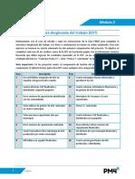 2. Ejercicio práctico-Estructura Desglosada de Trabajo.pdf