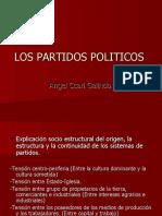 LOS PARTIDOS POLITICO2-1