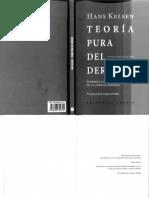 TEORIA PURA DEL DERECHO (1).pdf