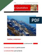 Laurent. El extranjero extimo.pdf