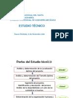 3 UNIDAD PROYECTO DE INVERSION.pdf