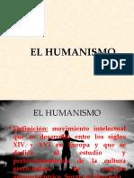 8vo_2018_Humanismo (1)
