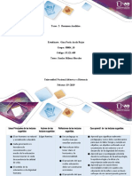 Tarea 2 -Resumen Analitico Gina Ayala.docx