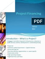 updated-customized_projectfinancing-12873395641108-phpapp02