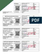 official-report-b.digital_B1331000000004158