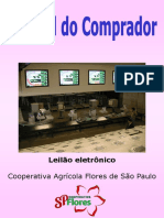 MANUAL-COMPRADOR-LEILAO