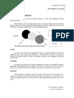 actividades teatro (1).docx