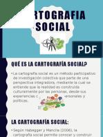 CARTOGRAFIA SOCIAL - CLASE.pptx