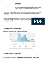 Mercado cambiario.pdf