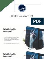 s20 vch health insurance 101 fb