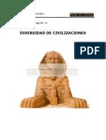 16 DIVERISDAD DE CIVILIZACIONES GUIA APRENDIZAJE (1).pdf