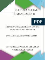 ACTIVIDAD N°1 HUM II 2020.docx