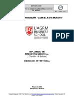Programa Analítico Dirección Estratégica (1).pdf