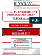QEP_Theme 10_New India_F [upscpdf.com]