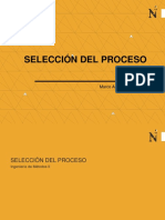 1. Sesión_03_Ing.Métodos_II_2020_MDiazD_I__(1)