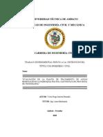Tesis I. C. 1378 - Izurieta Pazmiño Víctor Hugo.pdf