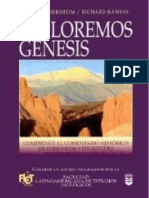 Exploremos Génesis - Alfred Edersheim-Richard Ramsay