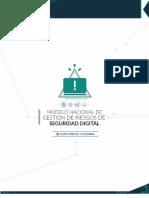 Metodología de gestión de riesgos de Seguridad Digital.docx