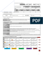 perfil_instructor_automotriz_09_03_2015_09_45