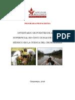 inventario_hidrico_propachitea.pdf