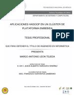Tesis Profesional-Marco-Antonio-León (URGENTE)