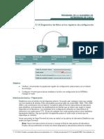 diagnostico de faIIas en os registros de configuracion de arranque-convertido
