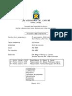 Organizacion_de_la_cancilleria_y_servicio_exterior_2014