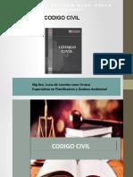 clase  2-tasacion-CODIGO CIVIL