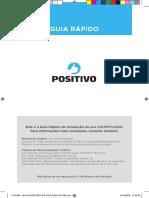 guia-rapido-desktop-unificado.pdf