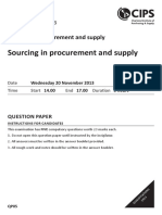 silo.tips_sourcing-in-procurement-and-supply