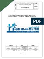 AS-PL02_Plan_Saneamiento_Basico_Servicio_Alimentos