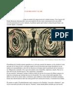 LeMonde20-pdf