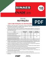 Enade2010Nutri_prova.pdf