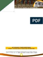 ActividadesnComplementariasnU3___Desarrollo___