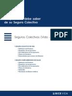 procedimientos_colectivos.pdf