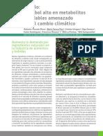 El Canelo.pdf