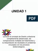 UNIDAD 1 (1.1.2)