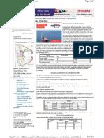 Vessels Classifications Symbols