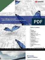 db shenker solution semic.pdf