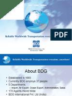 export-import-client-presentation