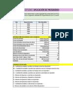 ASIGNACIÓN GRUPAL -CASO DE ESTUDIO - RH-241