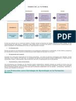 Los Protocolos (1)