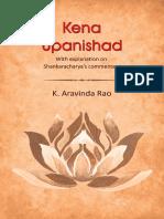 Kenaupanishad-KAR.pdf