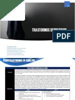 TRASTORNOS DEPRESIVOS MAYORES.pdf