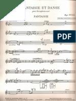 Fantaisie-et-Danse-Pour-saxophone-seul-Ryo-Noda