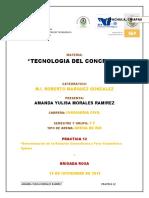 practica-12-RASTA.docx