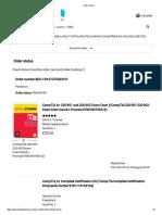 Open orders.pdf