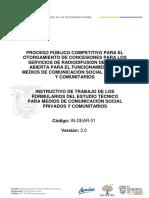 in-dear-01_instructivo_formulario_estudio_técnico_v_2_0_13may2020_firmas-signed_r_ar-dp