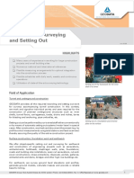 Construction_Survey_and_Setting_Out.pdf